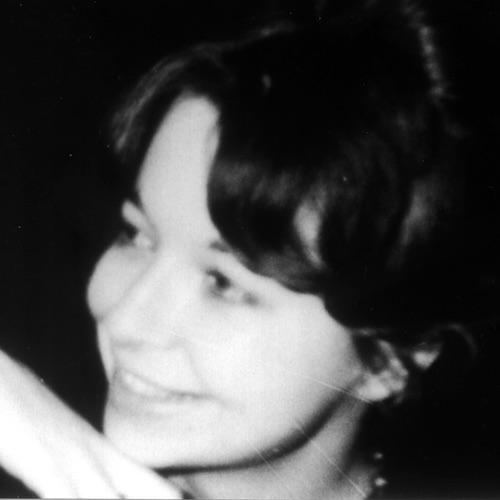 Micheline Sainte-Marie