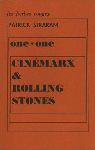 Straram_one+one_Cinemarx_&_Rolling_Stones_72dpi