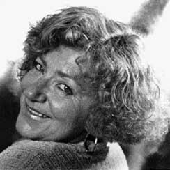 Denise Boucher