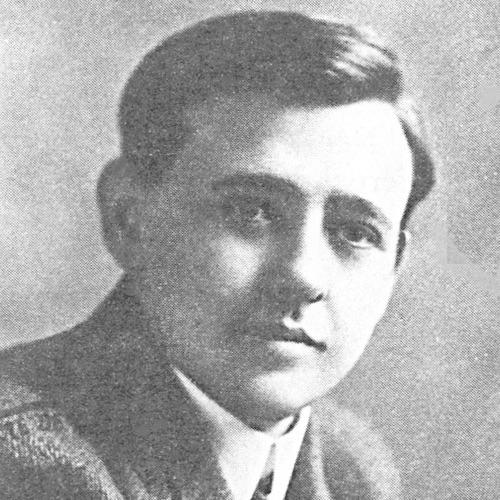 René Chopin
