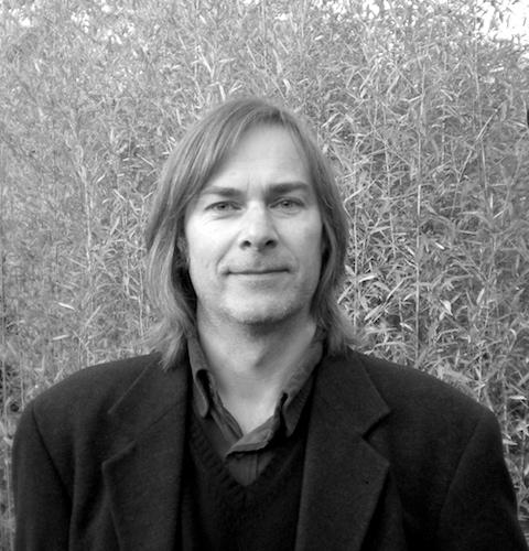 Stéphane D'Amour