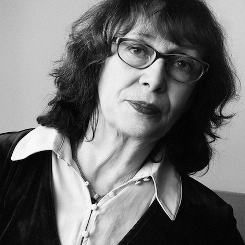 Carole David