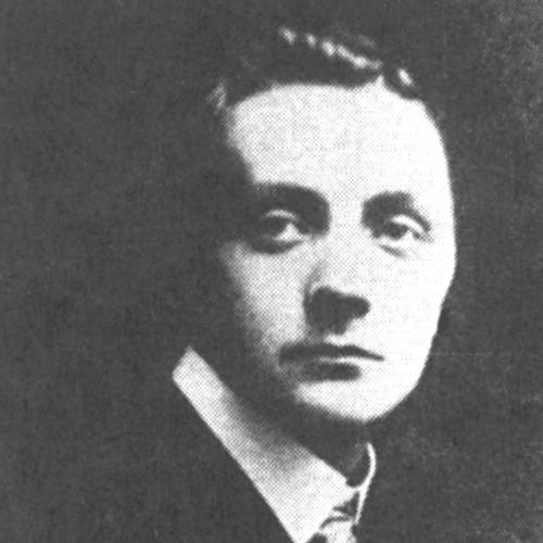 Guy Delahaye