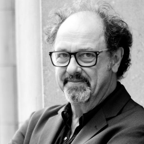 Alain Fisette