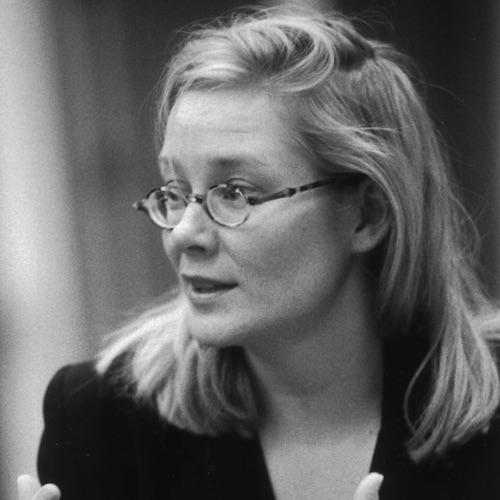 Marie-Eve Gagnon