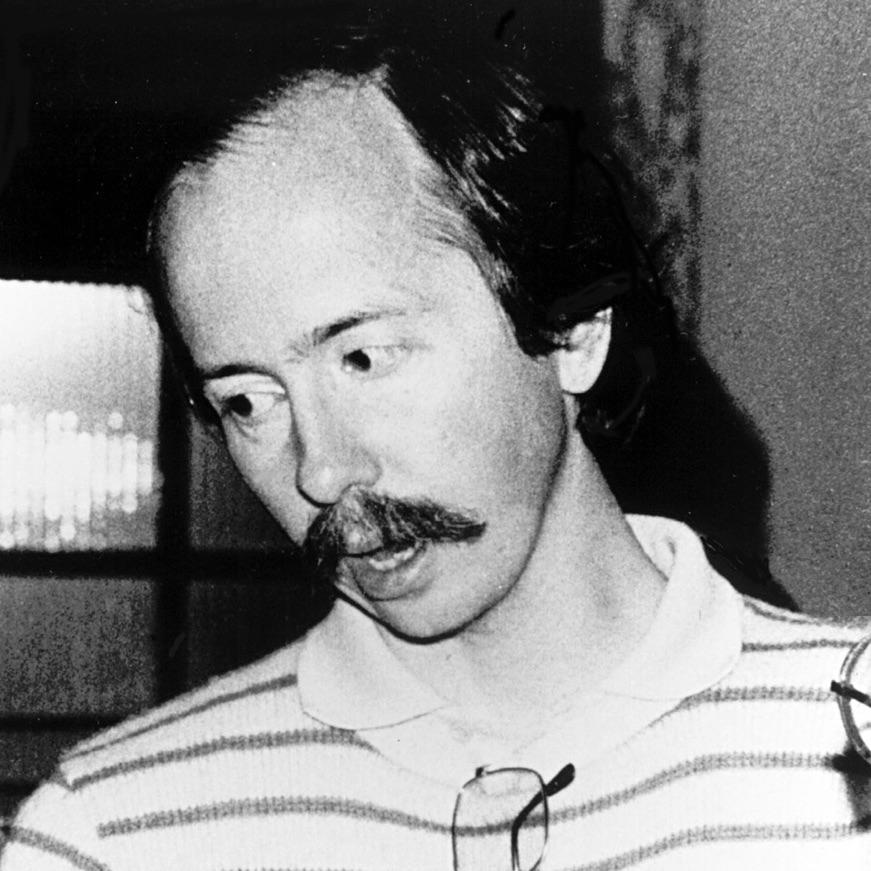 André Gervais