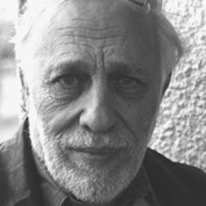 Robert Gurik