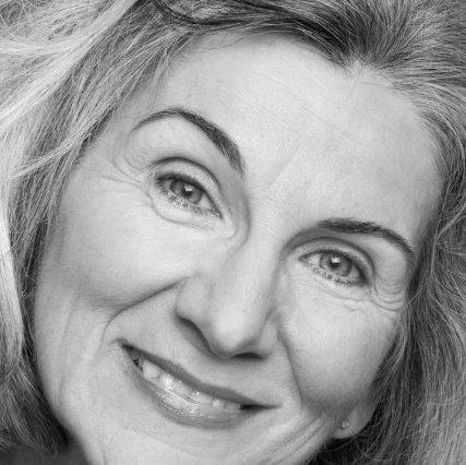 Marie-Francine Hébert