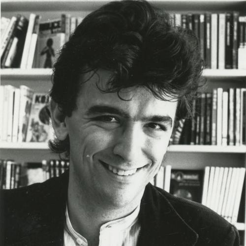 Pierre Monette