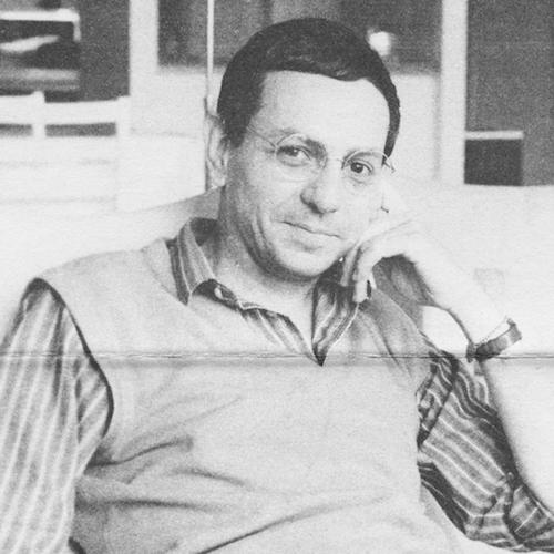 Laurent-Michel Vacher