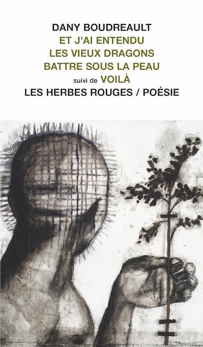 Boudreault_Et_j'ai_entendu_Territoires_72dpi