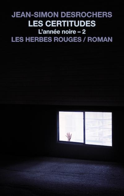 DesRochers_Les_certitudes_72dpi