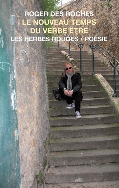 Des_Roches_Le_nouveau_temps_du_verbe_être_72dpi