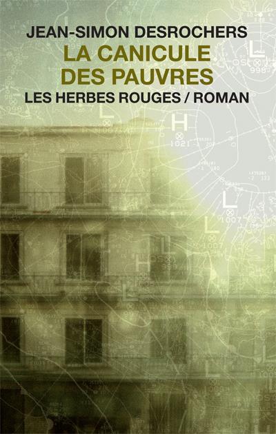 Desrochers_La_canicule_des_pauvres_72dpi