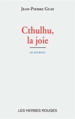 Guay_Cthulhu_la_joie_72dpi