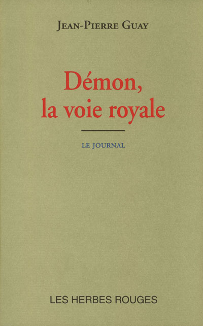 Guay_Demon_la_voie_royale_72dpi