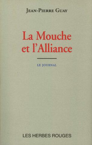 Guay_La_mouche_et_l_alliance_72dpi