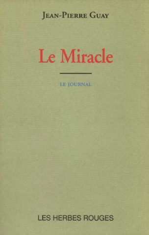 Guay_Le_miracle_72dpi