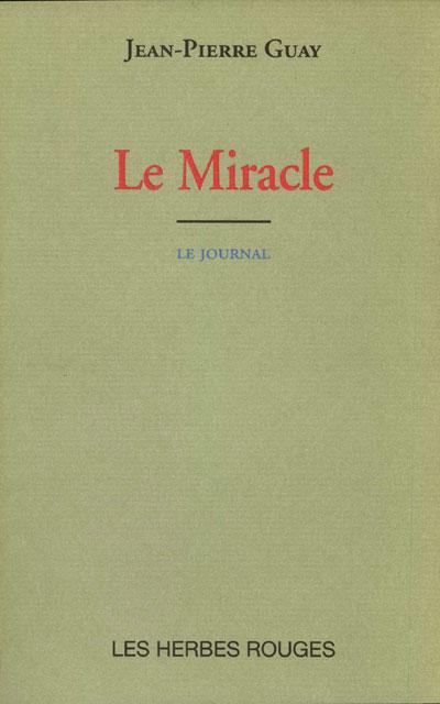 Guay_Le_miracle_72dpi