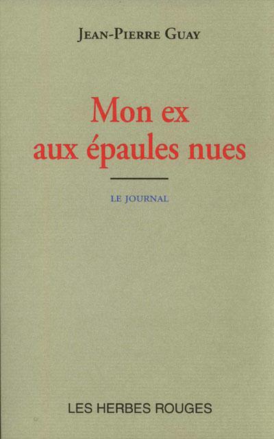 Guay_Mon_ex_aux_epaules_nues_72dpi