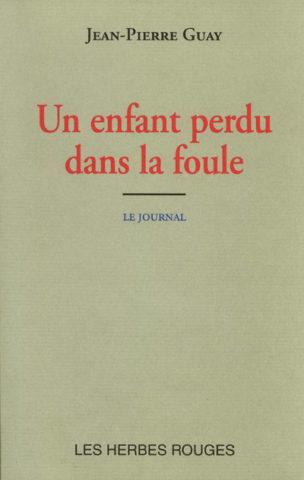 Guay_Un_enfant_perdu_dans_la_foule_72dpi