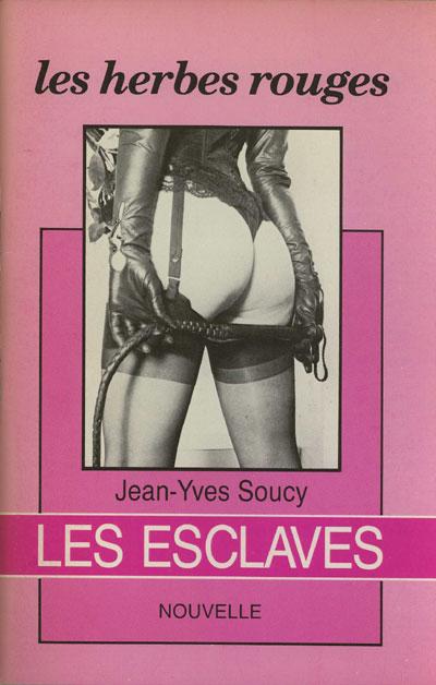 HR#158_Soucy_Les_esclaves_72dpi