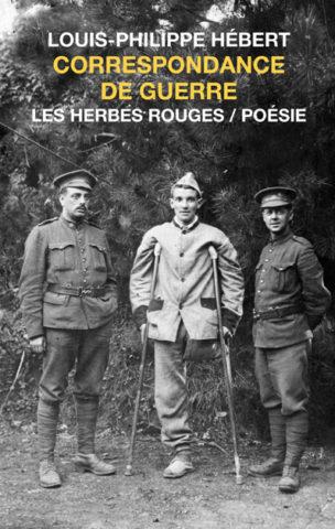 Hebert_Correspondance_de_guerre_72dpi