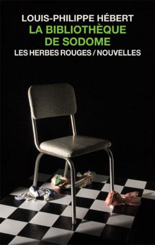 Hebert_La_bibliotheque_de_Sodome_72dpi