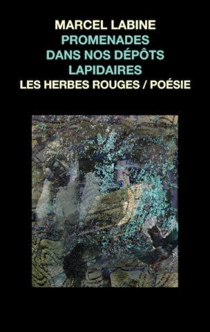 Labine_Promenades_dans_nos_depots_lapidaires_72dpi