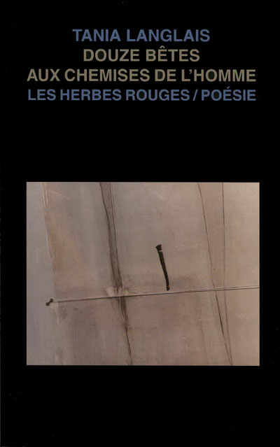 Langlais_Douze_betes_aux_chemises_de_l_homme_72dpi
