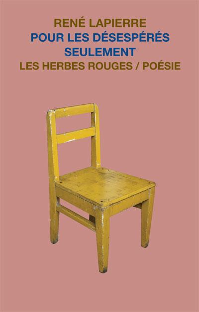 Lapierre_Pour_les_desesperes_seulement_72dpi
