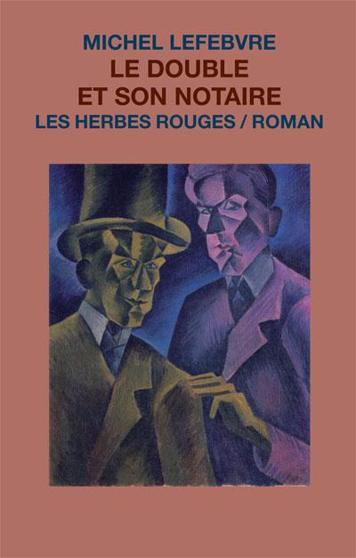 Lefebvre_Le_double_et_son_notaire_72dpi