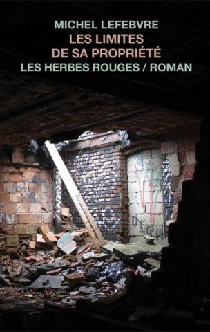 Lefebvre_Les_limites_de_sa_propriete_72dpi