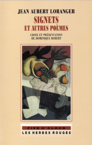 Loranger_Signets_et_autres_poemes_72dpi
