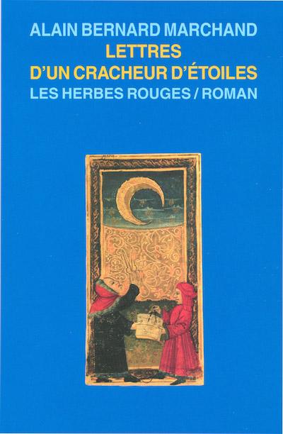 Marchand_Lettres_d'un_cracheur_d'étoiles_72dpi
