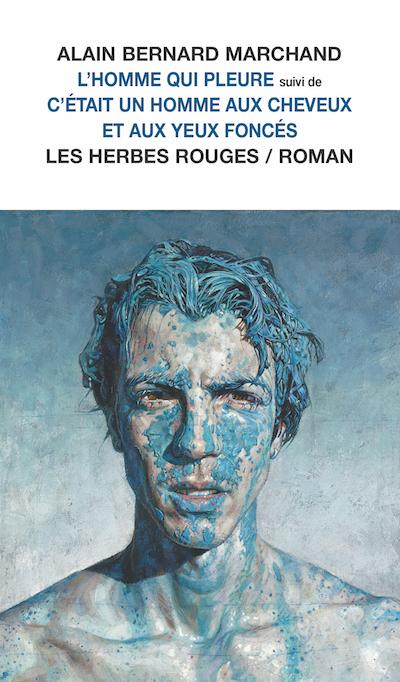Marchand_L'homme_qui_pleure_Territoires_72dpi