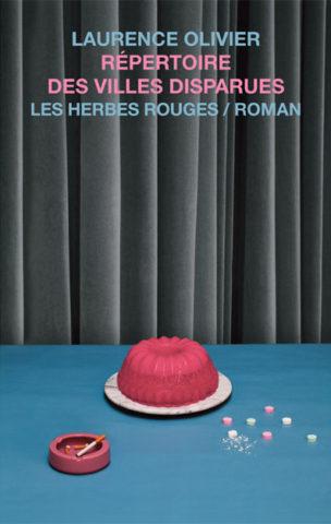 Olivier_Repertoire_des_villes_disparues_72dpi