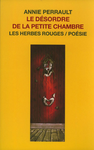 Perrault_Le_desordre_de_la_petite_chambre_72dpi