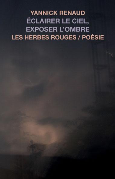 Renaud_Eclairer_le_ciel_exposer_l_ombre_72dpi