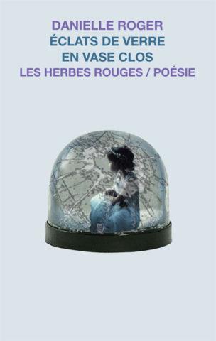 Roger_Eclats_de_verre_en_vase_clos_72dpi