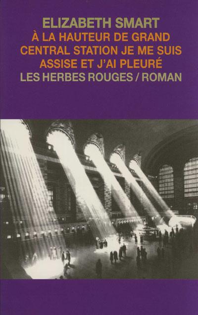 Smart_A_la_hauteur_de_Grand_Central_Station_je_me_suis_assise_et_j_ai_pleure_72dpi