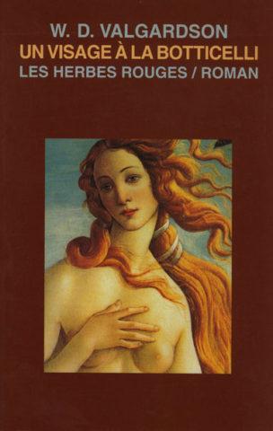 Valgardson_Un_visage_a_la_Botticelli_72dpi