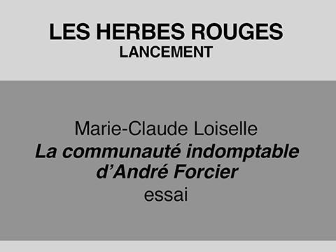 lancement_loiselle