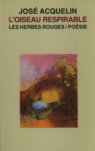 ISBN: 978-2-920051-99-7