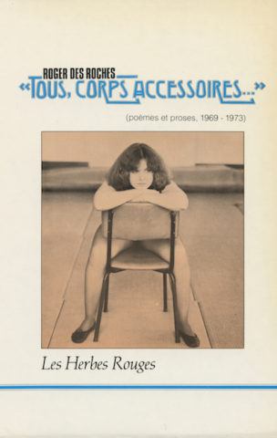 Des_Roches_Tous_corps_accessoires_72dpi
