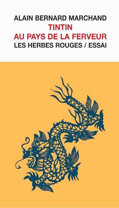Marchand_Tintin_au_pays_de_la_ferveur_Territoires_72dpi