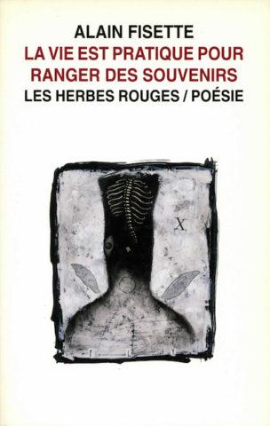 Fisette_La_vie_est_pratique_pour_ranger_des_souvenirs_72dpi