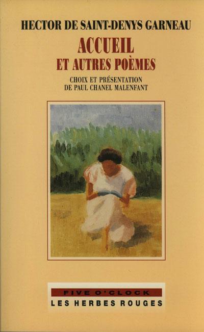 Garneau_Accueil_et_autres_poemes_72dpi