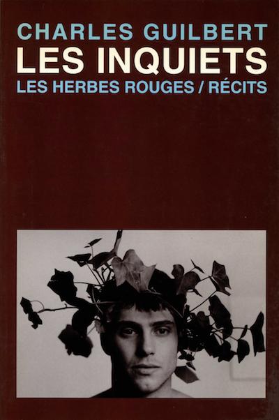 Guilbert_Les_inquiets_72dpi