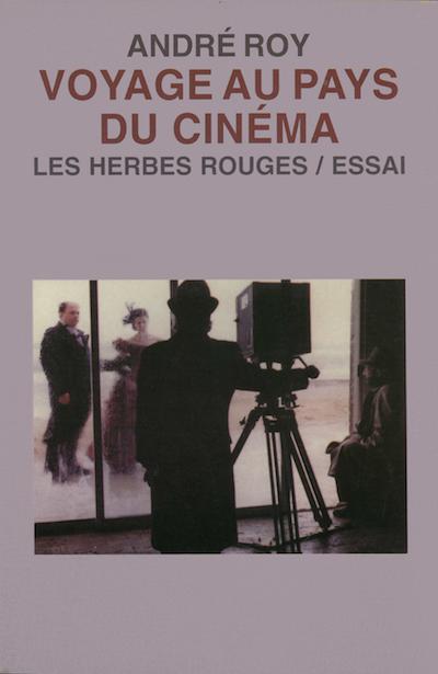 Roy_Voyage_au_pays_du_cinéma_72dpi